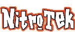 NitroTek Ltd.