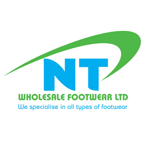 NT Wholesale Footwear Ltd.