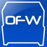 Online Furniture Wholesaler