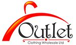 Outlet Clothing Wholesale Ltd.