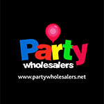 Party Wholesalers