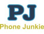 PhoneJunkie