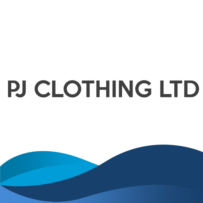 PJ Clothing Ltd.