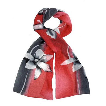 wholesale every day to formal scarves radford accessories
