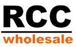 RCC Agencies Ltd.
