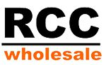 RCC Agencies Ltd.