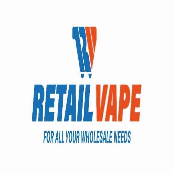 Retail Vape