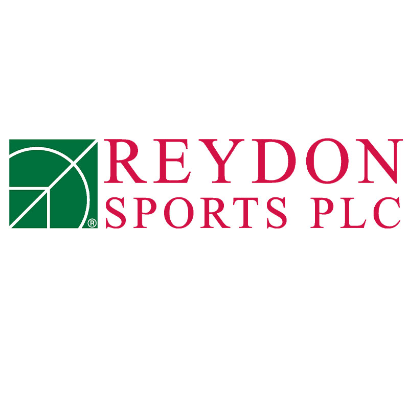 Reydon Sports PLC