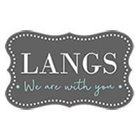 Richard Lang & Son Ltd.