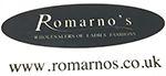 Romarno's