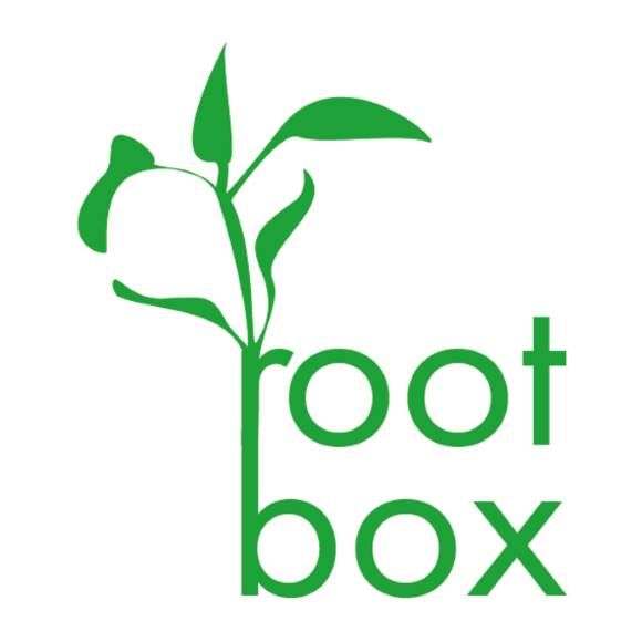 Root Box