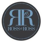 Ross & Ross Food