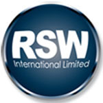 RSW International Ltd.