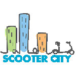 ScooterCity