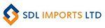 SDL Imports Ltd.