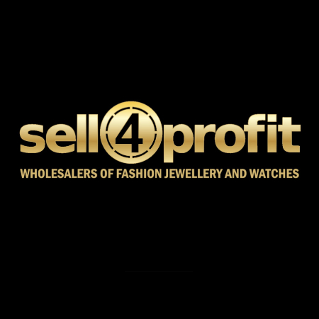 Sell4Profit Ltd.