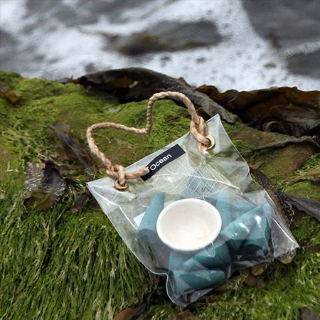 Wholesale fair trade products - Shared Earth UK Ltd