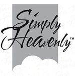 Simply Heavenly Foods