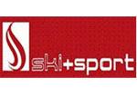 Ski & Sport