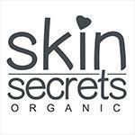 Skin Secrets Organic