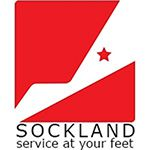 Socks Land Limited