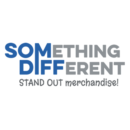 Something Different (Europe) Ltd.