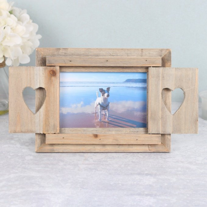 Wholesale Suppliers For Home Decor: Something Different Wholesale Ltd