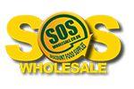 SOS Wholesale Ltd.
