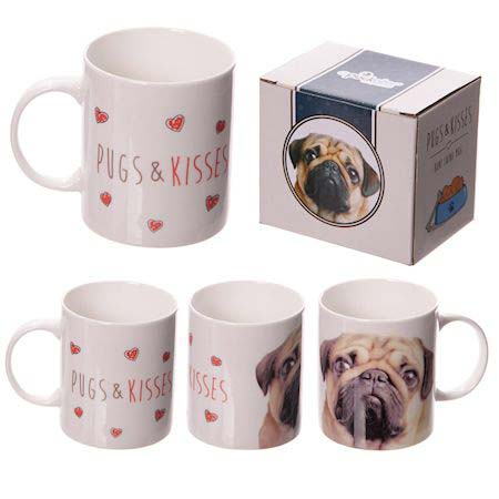 Wholesalers of animal themed giftware - Sparks Gift Wholesalers