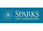 Sparks Gift Wholesalers