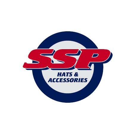 SSP Hats Ltd.