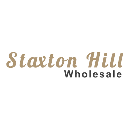 Staxton Hill Wholesale
