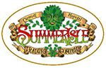 Summerisle Design