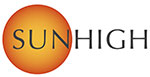 Sunhigh Limited