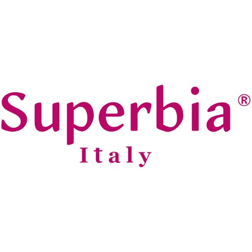 Superbia Italy