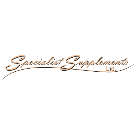 Specialist Supplements Ltd.