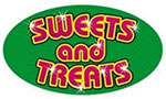 Sweets and Treats Wholesale Ltd.