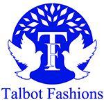 Talbot Fashions