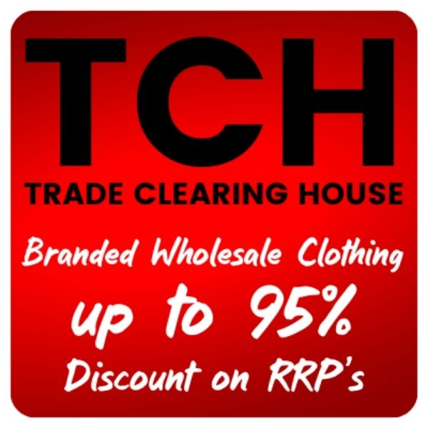 Trade Clearing House