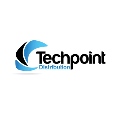 Techpoint Distribution Ltd.