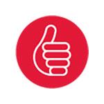 Thumbs Up (UK) Ltd.
