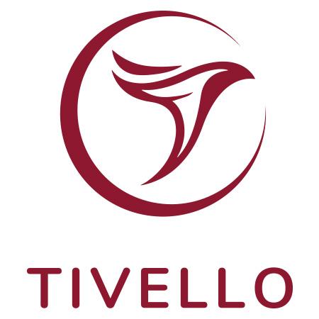 Tivello