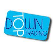 Top Down Trading Ltd.