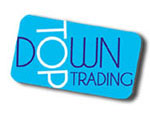 Top Down Trading Ltd.
