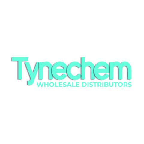 Tynechem