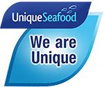 Unique Seafood Ltd.