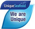 Unique Seafood Ltd.