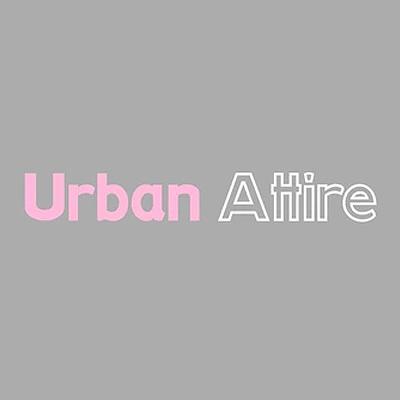 Urban Attire