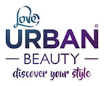 Love Urban Beauty