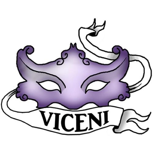 Viceni Ltd.